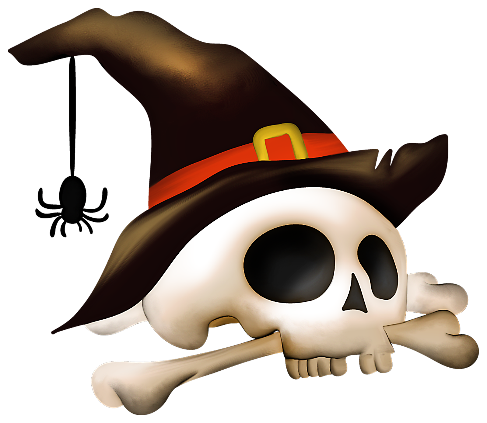 halloween skull png 26476 free icons and png backgrounds sunglasses clip art free images sunglasses clip art no background