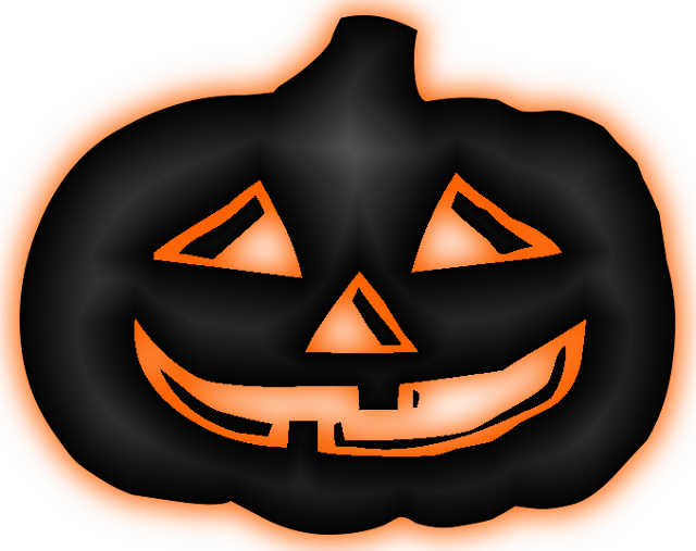 Halloween Transparent PNG image #26468