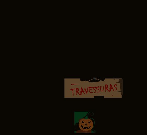 Vector Halloween Tree Png