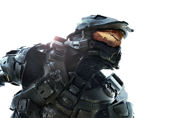 Halo 4 Png image #44151