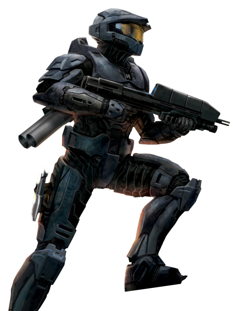 Halo Png Background
