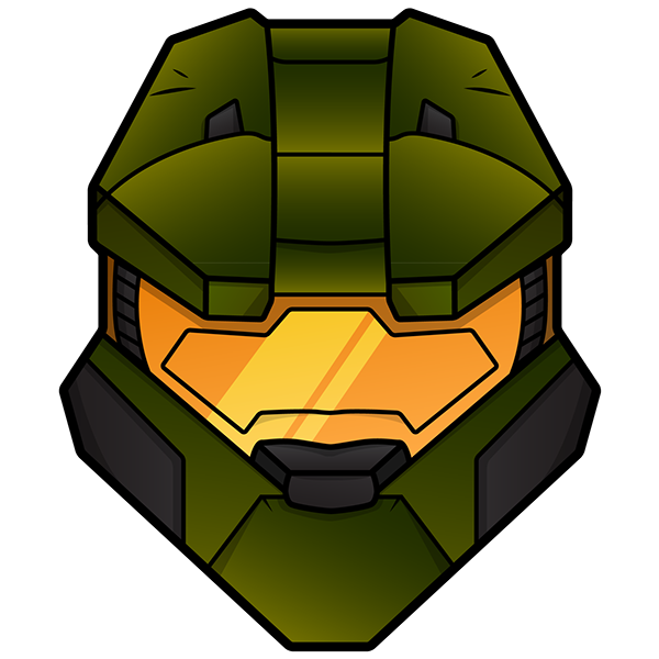 Halo Zone Logo Png