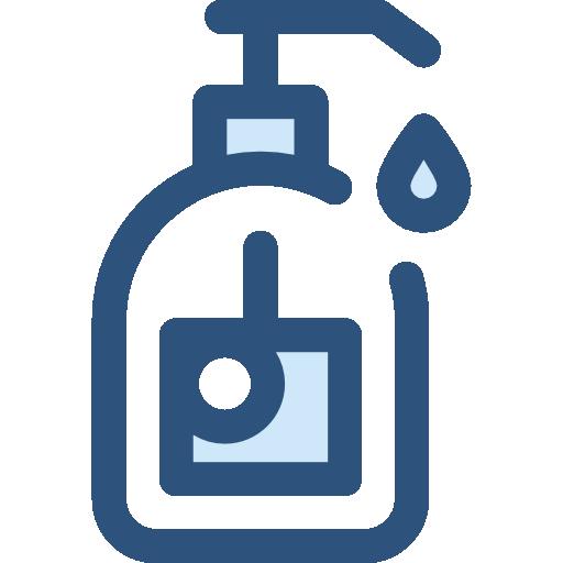 hand, sanitiser, santizer, soap, washing icon