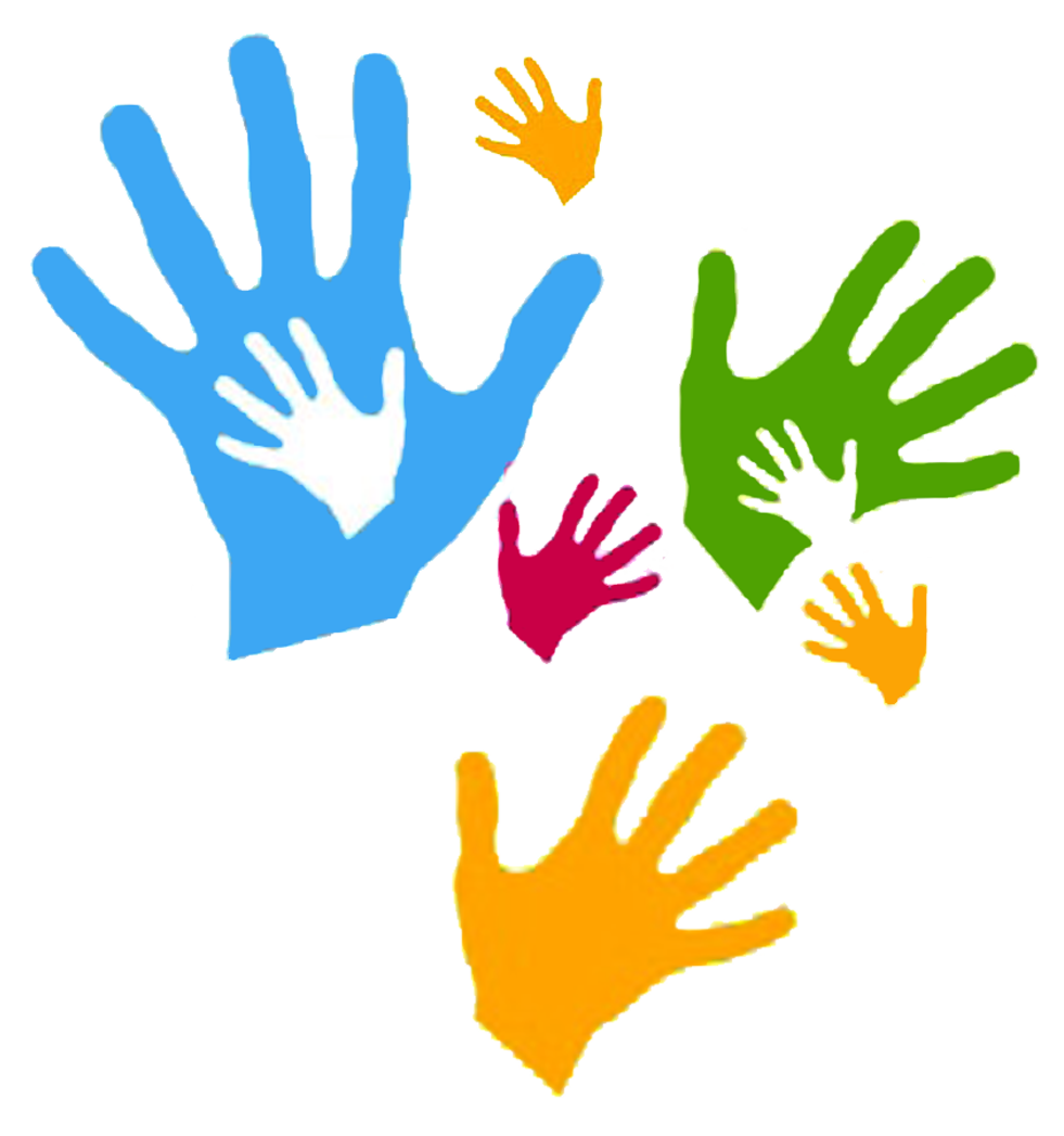 Hands, Children, Child Care Png image #42458