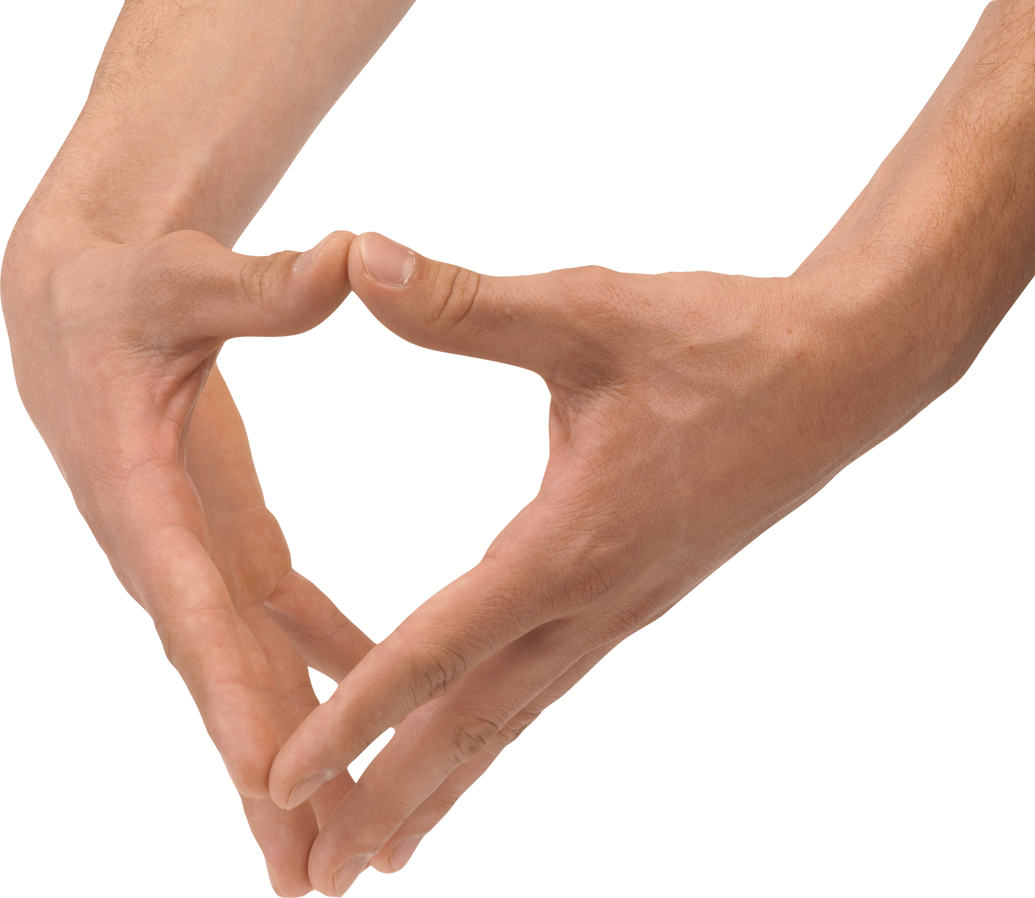 Hands Clip Art Png image #44760