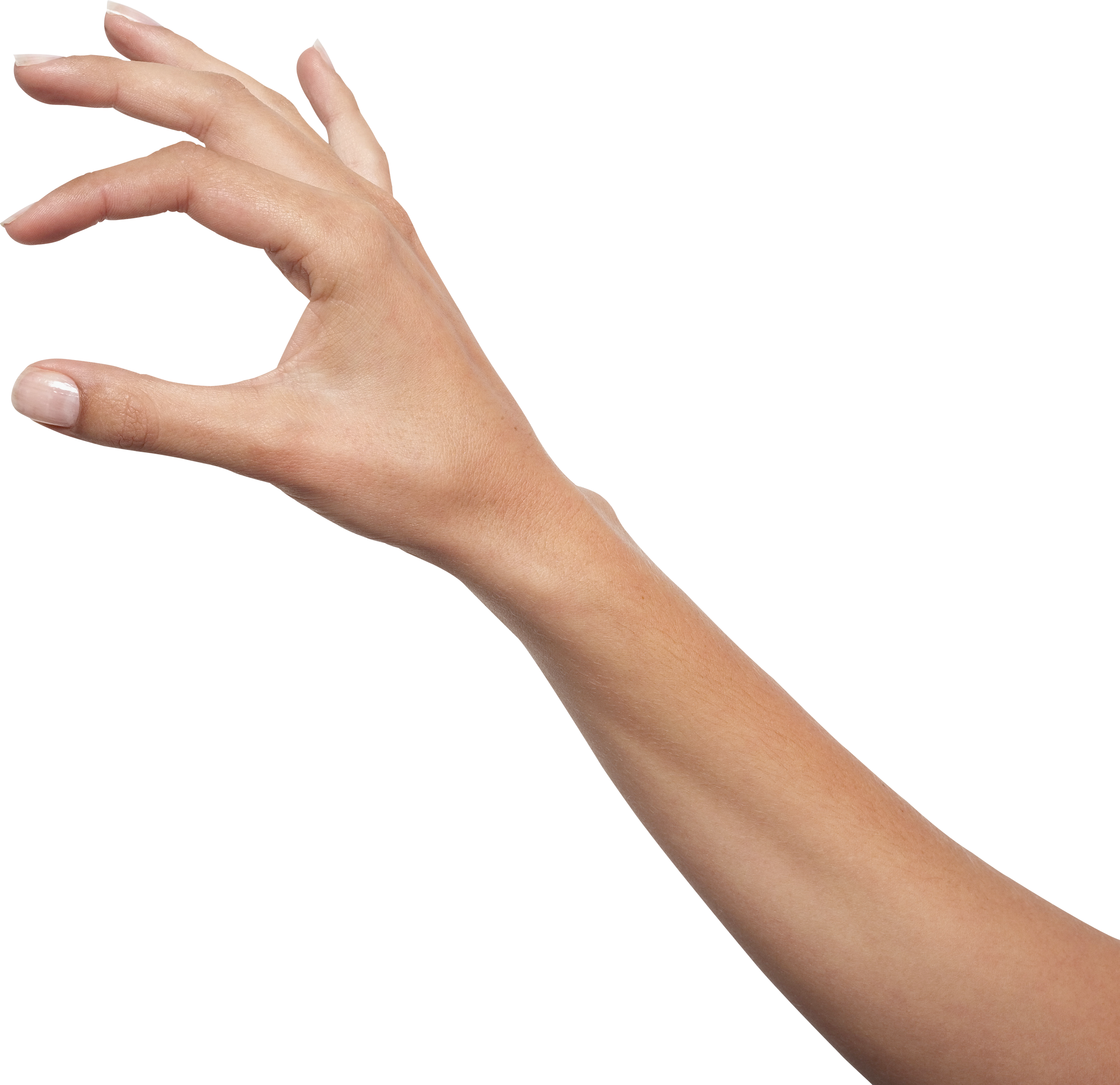 Hands Ok Png image #44732