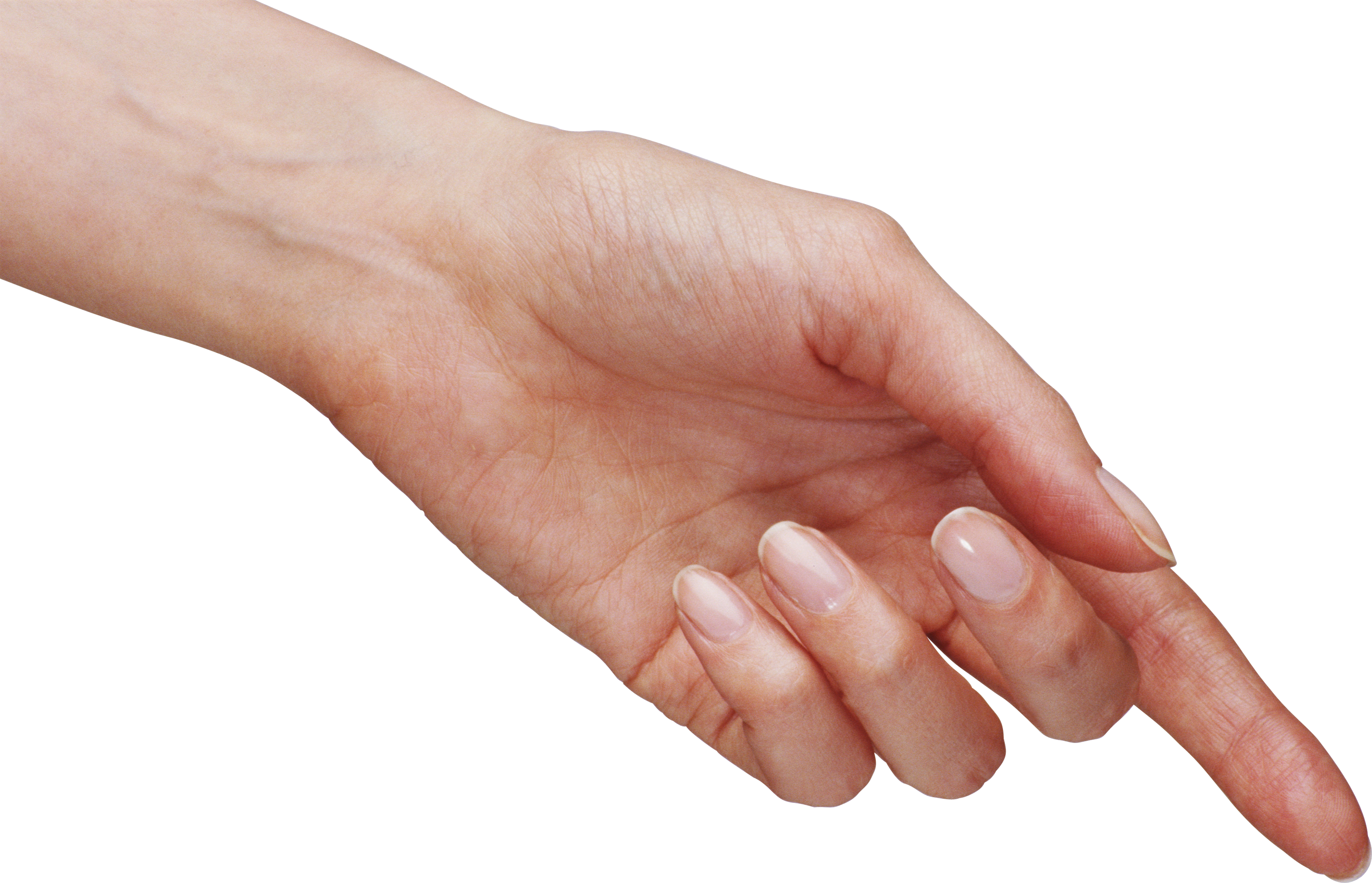 hands picture png