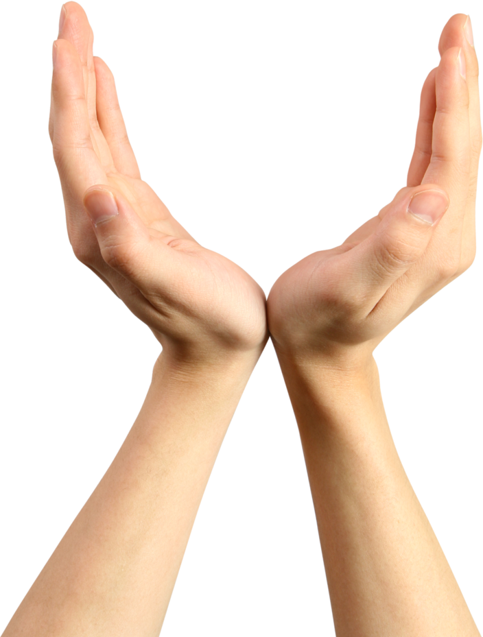 hands png, hand image photo