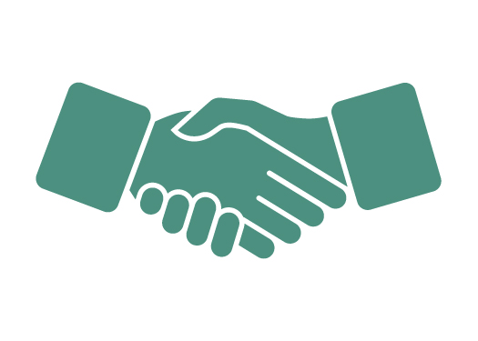 Vector Handshake PNG Transparent Background, Free Download #35515 -  FreeIconsPNG