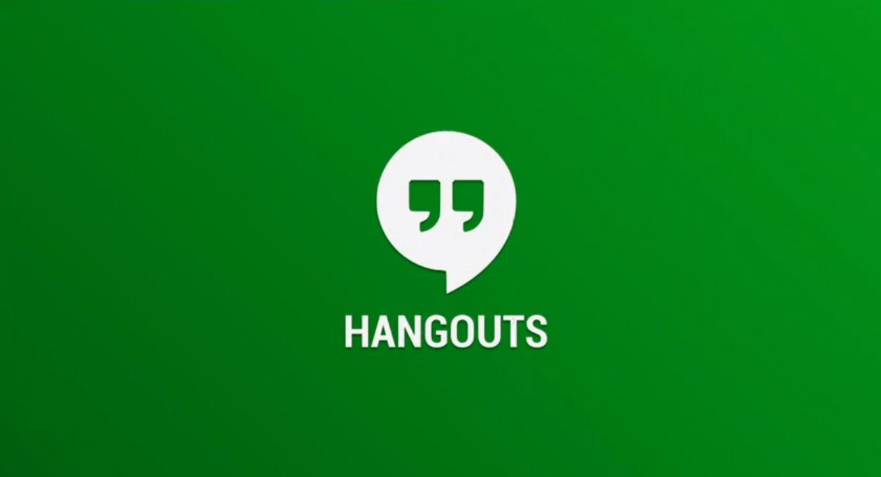 Icon Hangouts Drawing image #15644