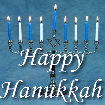 Browse And Download Hanukkah Png Pictures image #34689