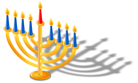 Download Hanukkah Latest Version 2018 image #34673