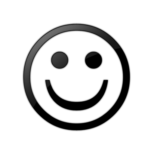 [Image: happy-face-icon-18.png]