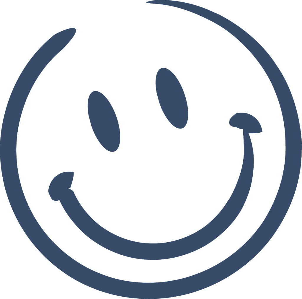 Happy Face Png image #42669