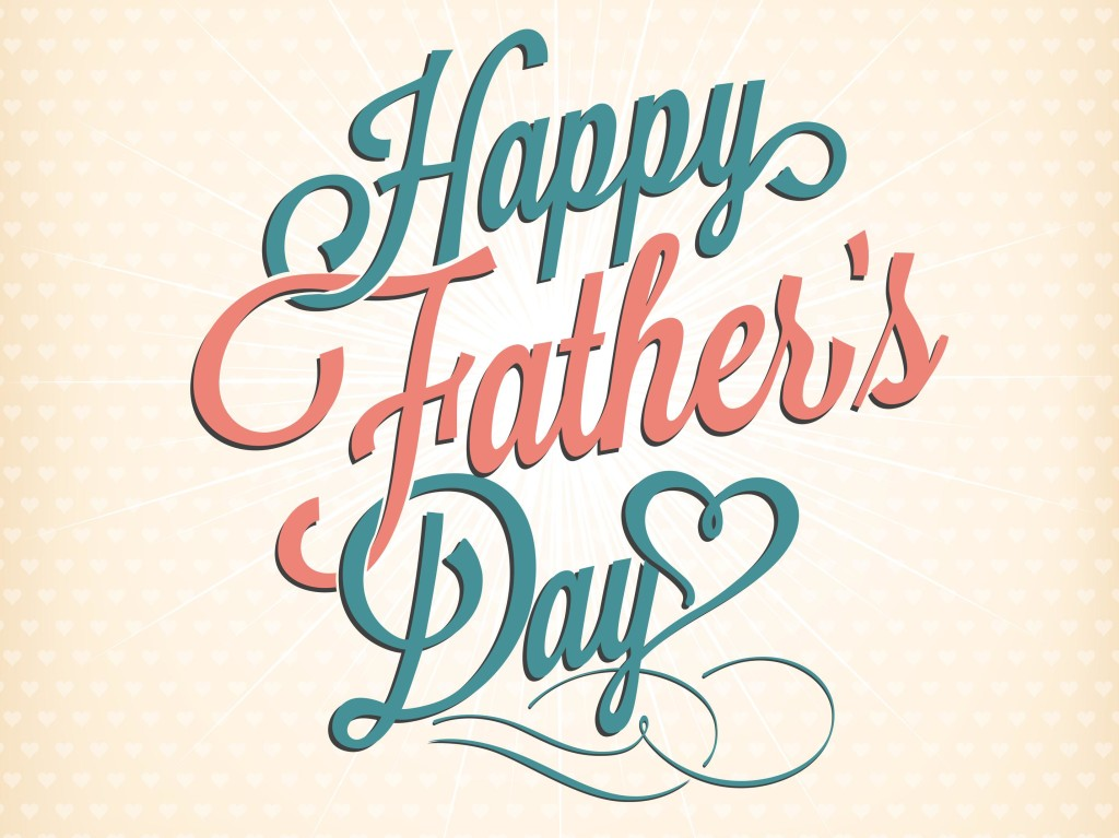 PNG File Fathers Day image #7640