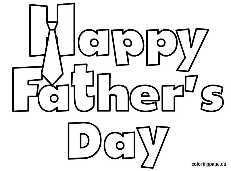 Download Free High quality Fathers Day Png Transparent Images