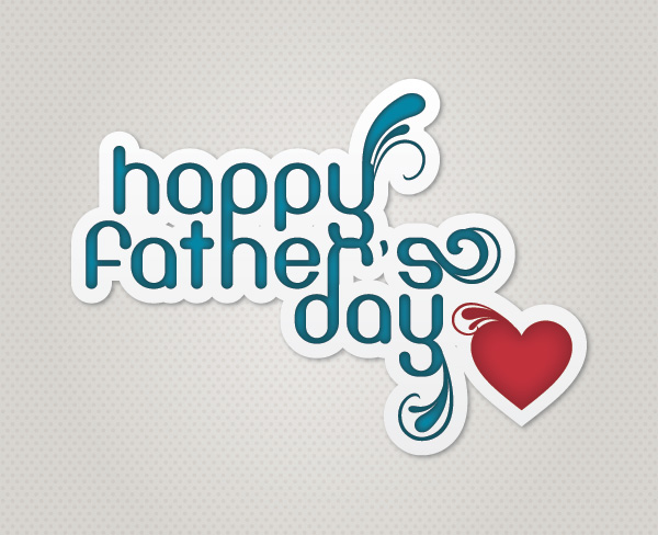 Picture Download Fathers Day image #7642