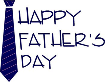 Clipart Fathers Day Png Download