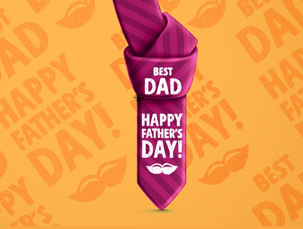 Fathers Day Images Download Free Png