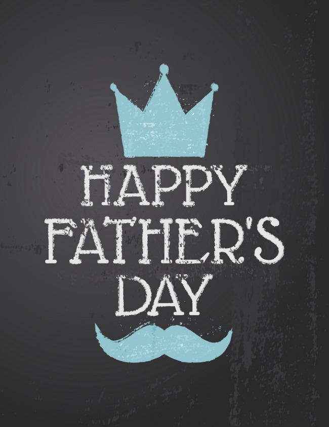 Fathers Day Background image #7637