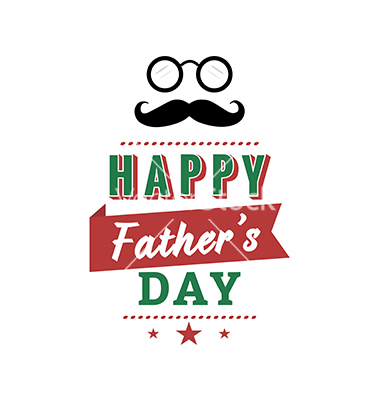PNG Clipart Fathers Day