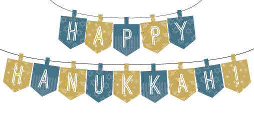 Happy hanukkah png #34681 - Free Icons and PNG Backgrounds