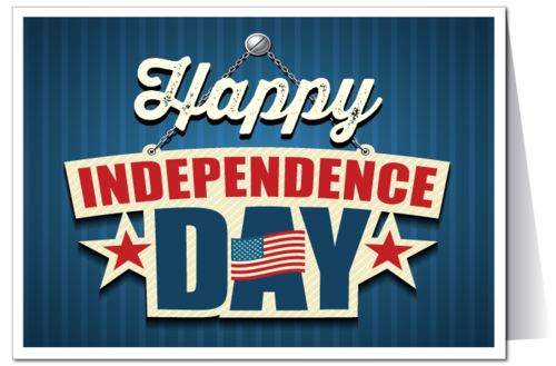 High Resolution Independence Day Png Clipart image #43005