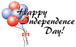 Png Format Images Of Independence Day image #43001