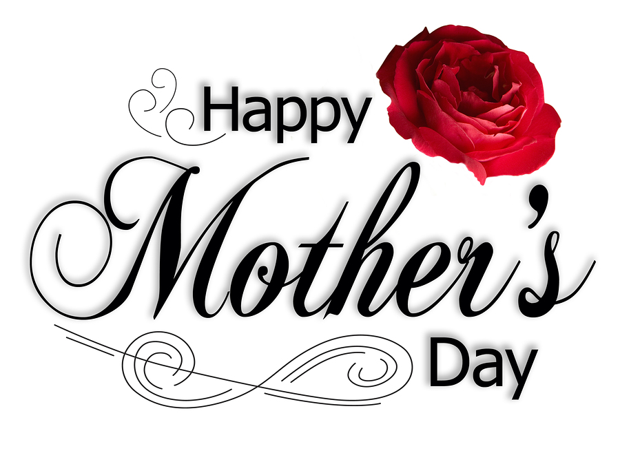 Browse And Download Mothers Day Png Pictures image #28280