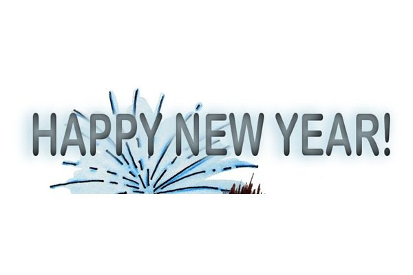 Download Free Happy New Year Banner Images image #34663