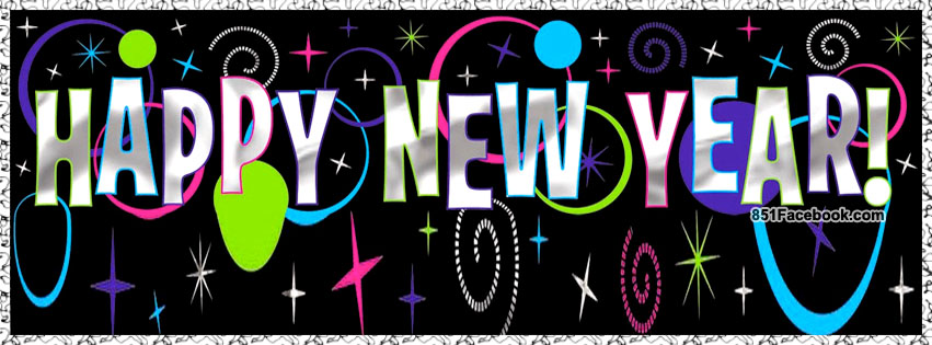 happy news new year banner view source