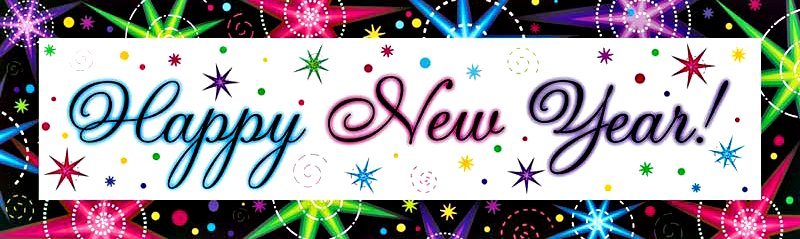 free icons png happy new year banner clipart free pictures