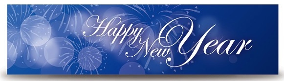 download free png resolution 581x167 downloads 47 happy new year banner