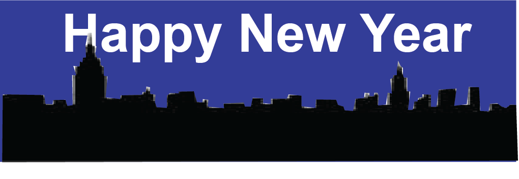 Download Free Images Png Happy New Year Banner