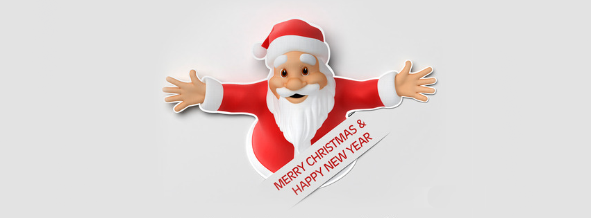 PNG Download Happy New Year Banner Free