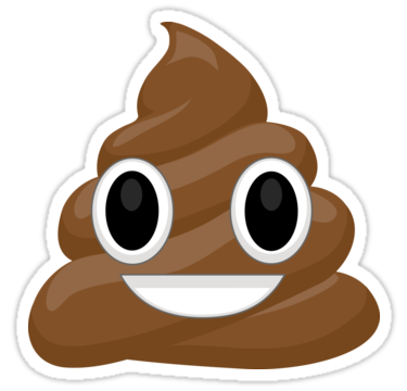 Poop Emoji Transparent Png Pictures Free Icons And Png