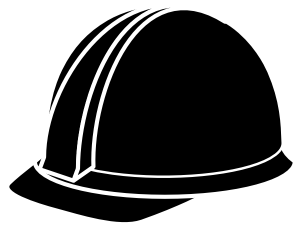 Png Hard Hat Save image #21028