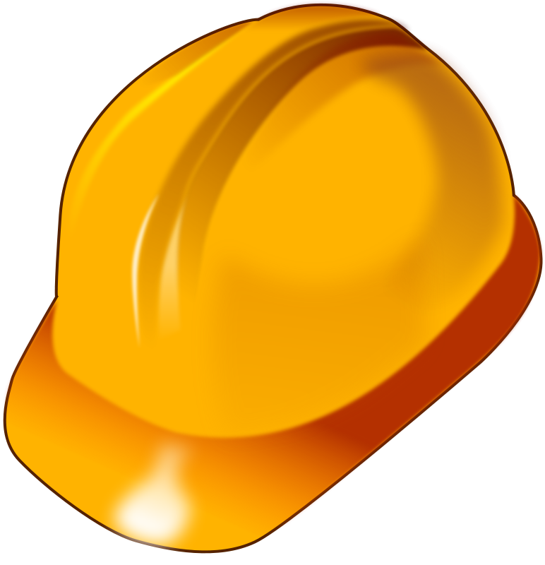 Icons Png Hard Hat Download