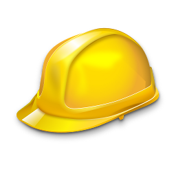Icon Pictures Hard Hat Png Transparent Background Free Download Freeiconspng