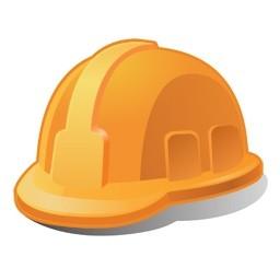 Hard Hat Symbols Png Transparent Background Free Download Freeiconspng