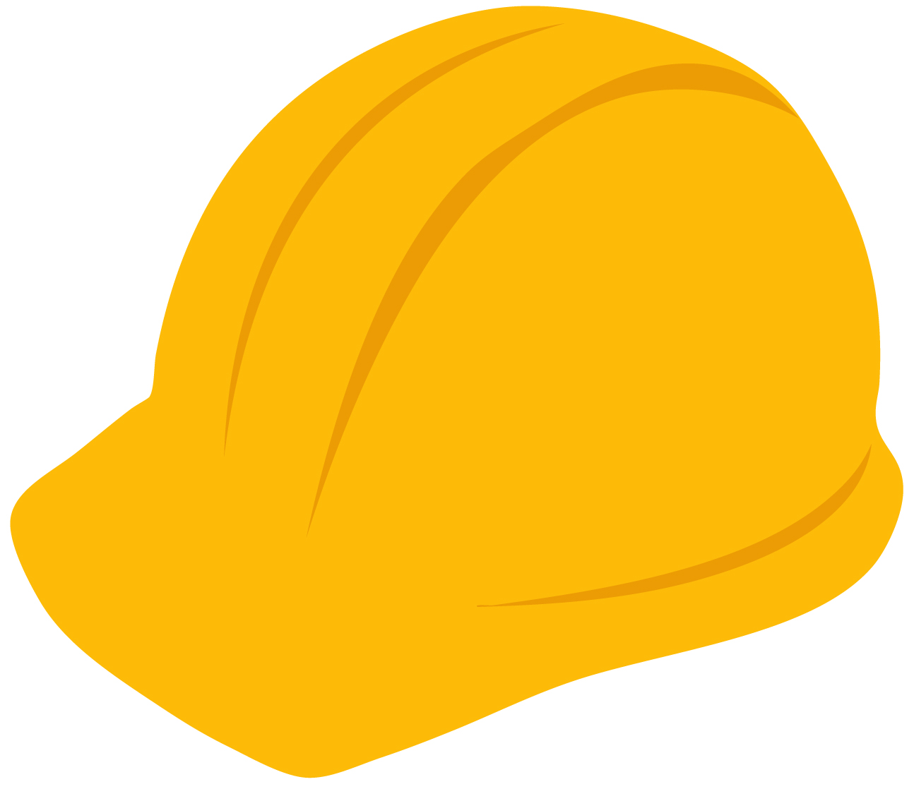 Icon Hard Hat Library