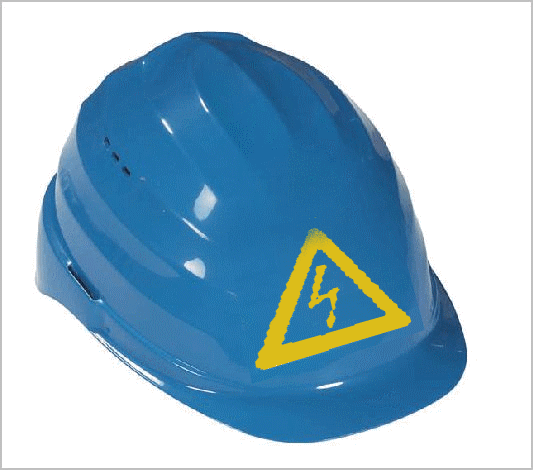 For Icons Windows Hard Hat image #21026