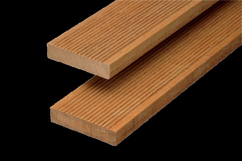 Hardwood Flooring Laminate Png
