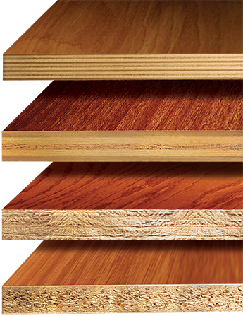 Hardwood Panel Png image #41350