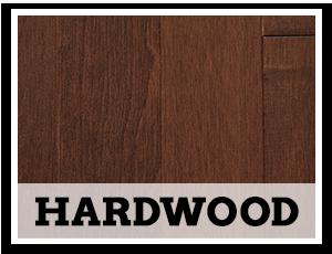 hardwood png