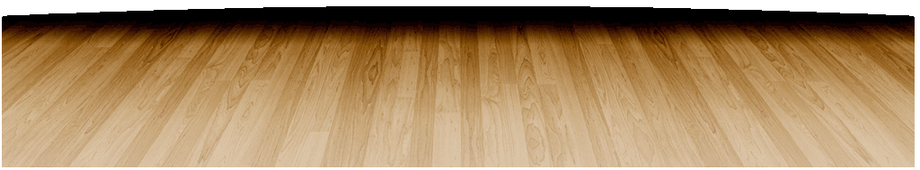 Hardwood png, Boston Wedding Band