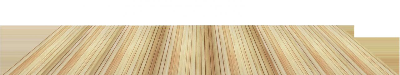 hardwood png image