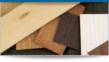 Hardwood Vs Laminate Png image #41355