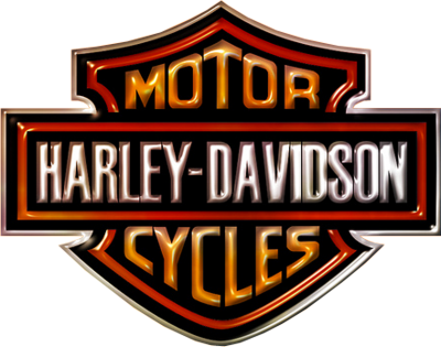 Browse And Download Harley Davidson Logo Png Pictures image #16296