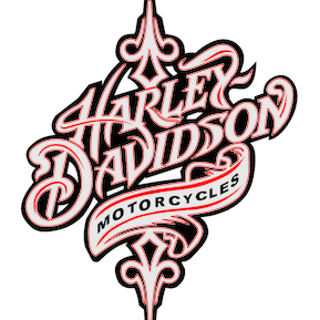 download free vector harley davidson logo png 16312 free icons rh freeiconspng com harley davidson logo download harley davidson logo download